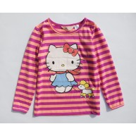 Реглан Hello Kitty